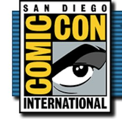 Want to Catch Comic-Con? Here's …