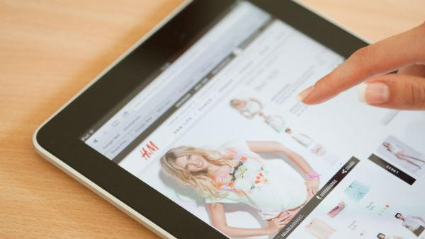 5 Retail Lessons For Ecommerce Sites