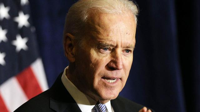 Biden travels to Poland in support of Ukraine