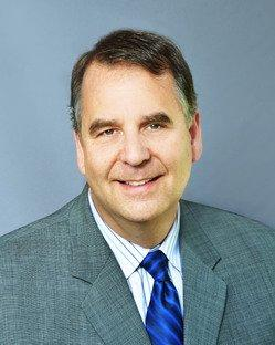 Tribune Names Paul Rennie VP/General Manager of Indianapolis Station Group