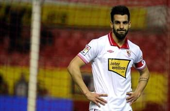 BREAKING NEWS: Manchester City confirm Negredo capture