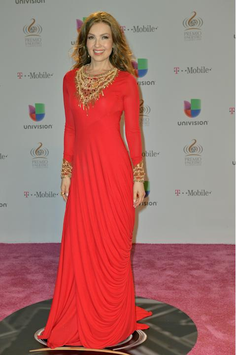 25th Anniversary Of Univision's
