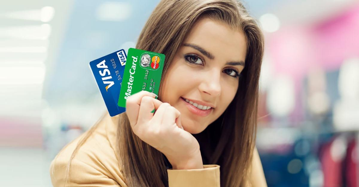 A Brilliant Strategy To Pay Off Your Credit Card
