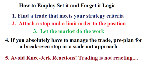 3_ways_to_reduce_trading_stress_body_Picture_1.png, Three Simple Ways to Reduce Trading Stress