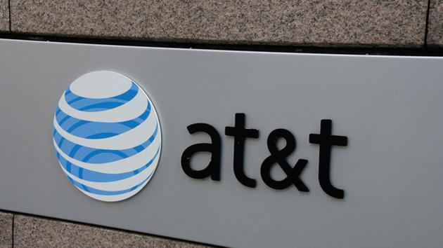 AT&T offers Next upgrades to existing customers at least six months into contract