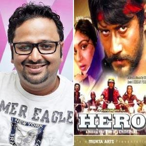 Nikhil Advani To Helm 'Hero' Remake?