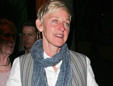 pst Ellen And Portia Hit Madeos