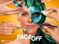Syfy's 'Face Off' Renewed For Sixth Season