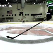 GoPro Partners With NHL