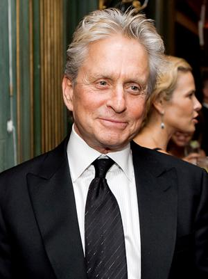 CBS Films Sets Release Date for Michael Douglas-Robert De Niro Comedy 'Last Vegas'