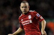 Bolton facing competition for Spearing signing