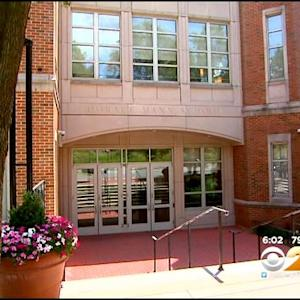 Investigative Report: Sexual Abuse At Horace Mann School More Widespread Than Thought