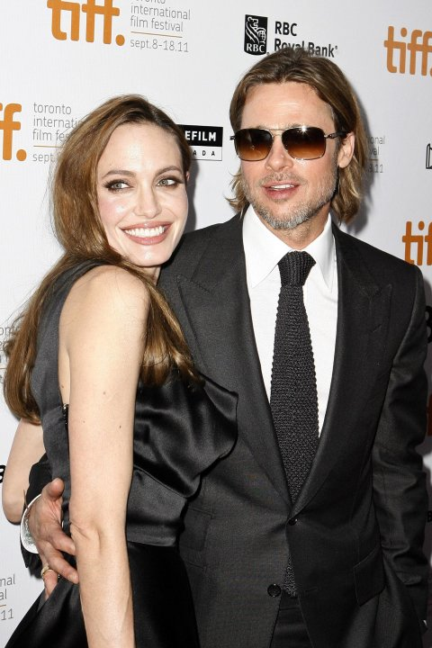 ***File Photos***
