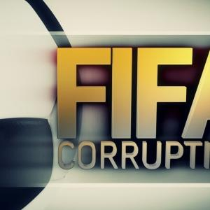 6 With FIFA Ties Added To Interpol Most Wanted