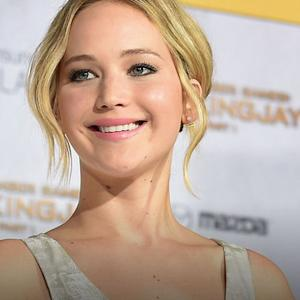 J.Law and Keira Share Star Beauty Secrets