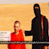 What We Know About ISIL's Third Hostage, David Haines