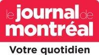 2013 PMB Study and 2012 NADbank Survey: Le Journal de Montreal, More Popular Than Ever With Nearly 2.4 Million Readers!
