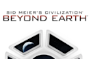 Civilization: Beyond Earth trailer marks a new beginning for civilization