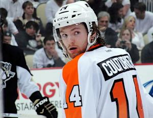 Some Philadelphia Flyers' Players Begin Their Phantom Season: Fan's Take