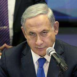 Netanyahu: Emerging Iran Deal 'Bears Out All Of Our Fears'