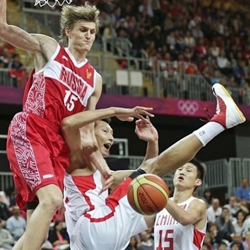 Spain, Russia, Brazil win in men's Olympic hoops The Associated Press Getty Images Getty Images Getty Images Getty Images Getty Images Getty Images Getty Images Getty Images Getty Images Getty Images