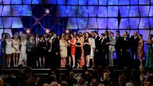 HLN to Air Daytime Emmy Awards