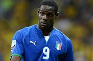 Italy - Bulgaria Preview: Balotelli suspended for top-of-the-group clash