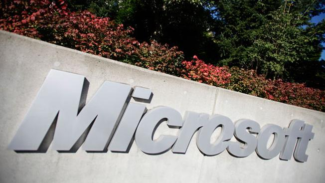 Microsoft's Cyber Monday deals are your last chance for cheap PCs, games and consoles