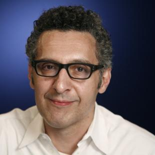 Role Recall: John Turturro on Doing 'the Right Thing' and Bowling for 'Lebowski'