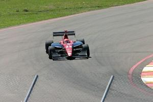 Honda Indy Toronto Race Schedule for July 13 and July 14, 2013