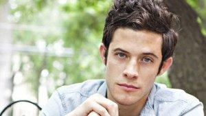 'Carrie Diaries' Books Broadway Actor for Romantic Recurring Role (Exclusive)