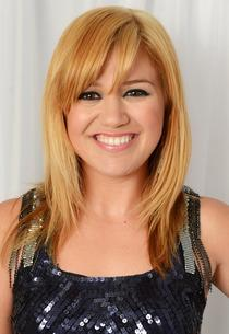Kelly Clarkson | Photo Credits: Dave Hogan/Getty Images
