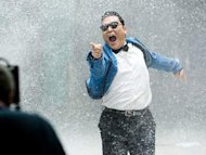 "PSY's to release ""Oppa is Just My Style"""