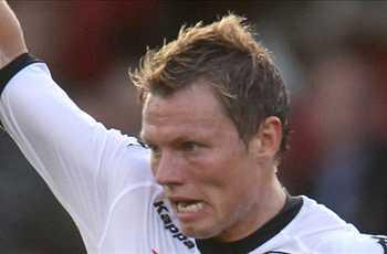 Bjorn Helge Riise: Jol is arrogant and disliked by most of Fulham's players