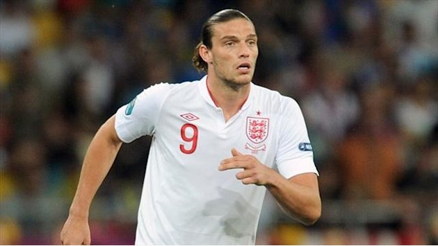 Football - Carroll, Keane out of international friendlies