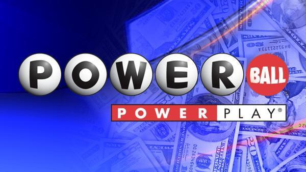 Powerball ticket worth $2 million sold in Pennsylvania