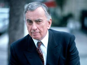 Literary Legend Gore Vidal Dies at 86