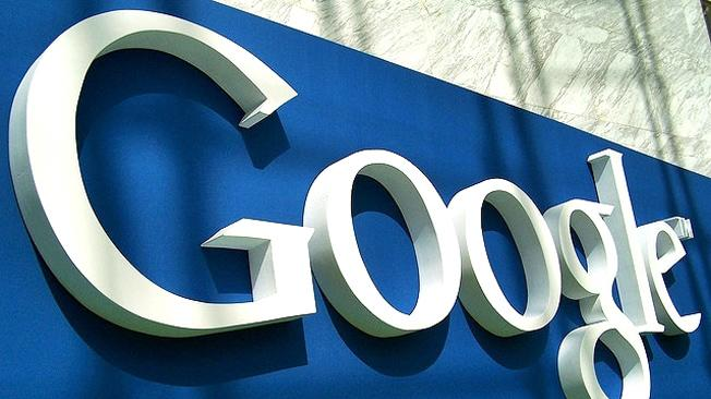 Google smacked with fine for violating privacy laws