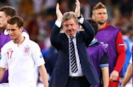 School Report: Roy Hodgson&#39;s England performance evaluated