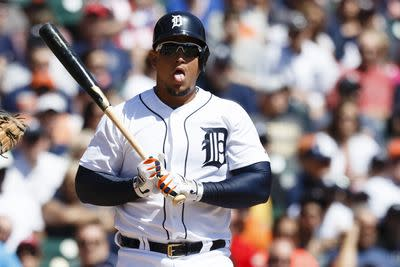 MLB betting: New York Yankees at Detroit Tigers preview and odds