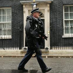 Report: UK cops request citizen data every two minutes