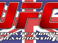UFC Fight Night 30 Card Filling Up Fast with Addition of Michael Kuiper vs. Brad Scott