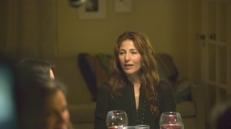 Please Give Sony Pictures Classics Production Photos 2010 Catherine Keener