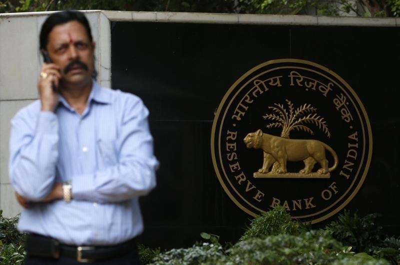 RBI cuts rates for third time to put growth on firmer footing