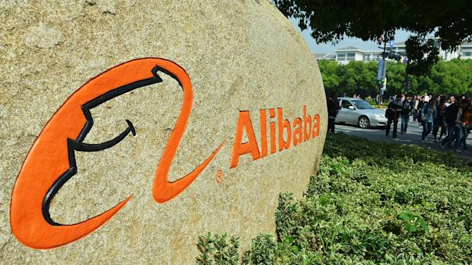 """China's State Administration for Industry and Commerce (SAIC) has accused Alibaba of hosting """"long-standing"""" violations of online business laws and regulations"""