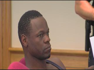 Man taken into custody following Grosse Pointe Park woman's murder in court on drug charges