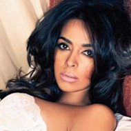 No New Year Bashes For Mallika Sherawat This Time