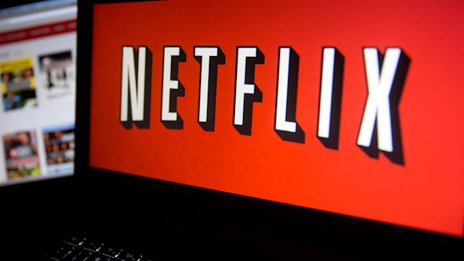 Netflix's list of America's fastest ISPs in January – did yours make the cut?