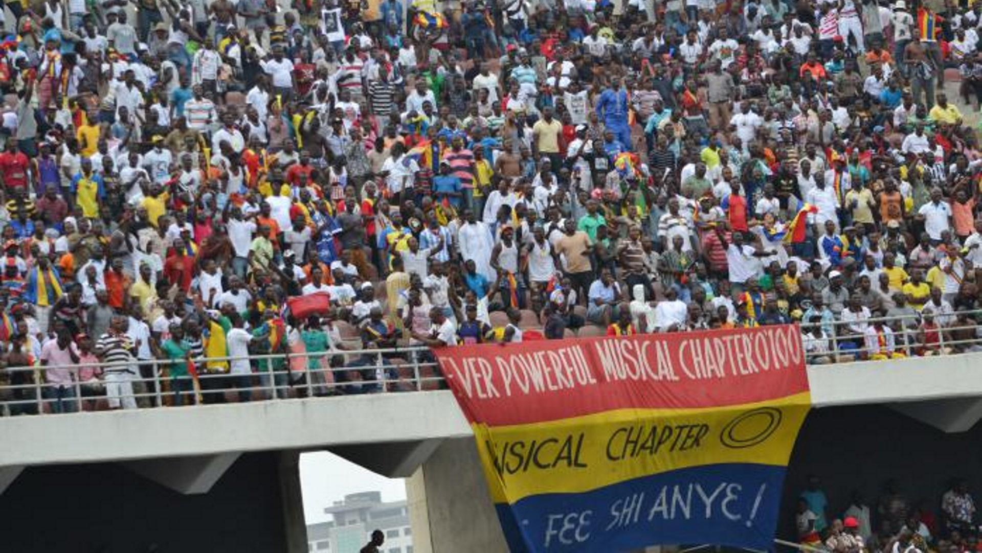 Hearts of Oak board reacts to supporters' concerns