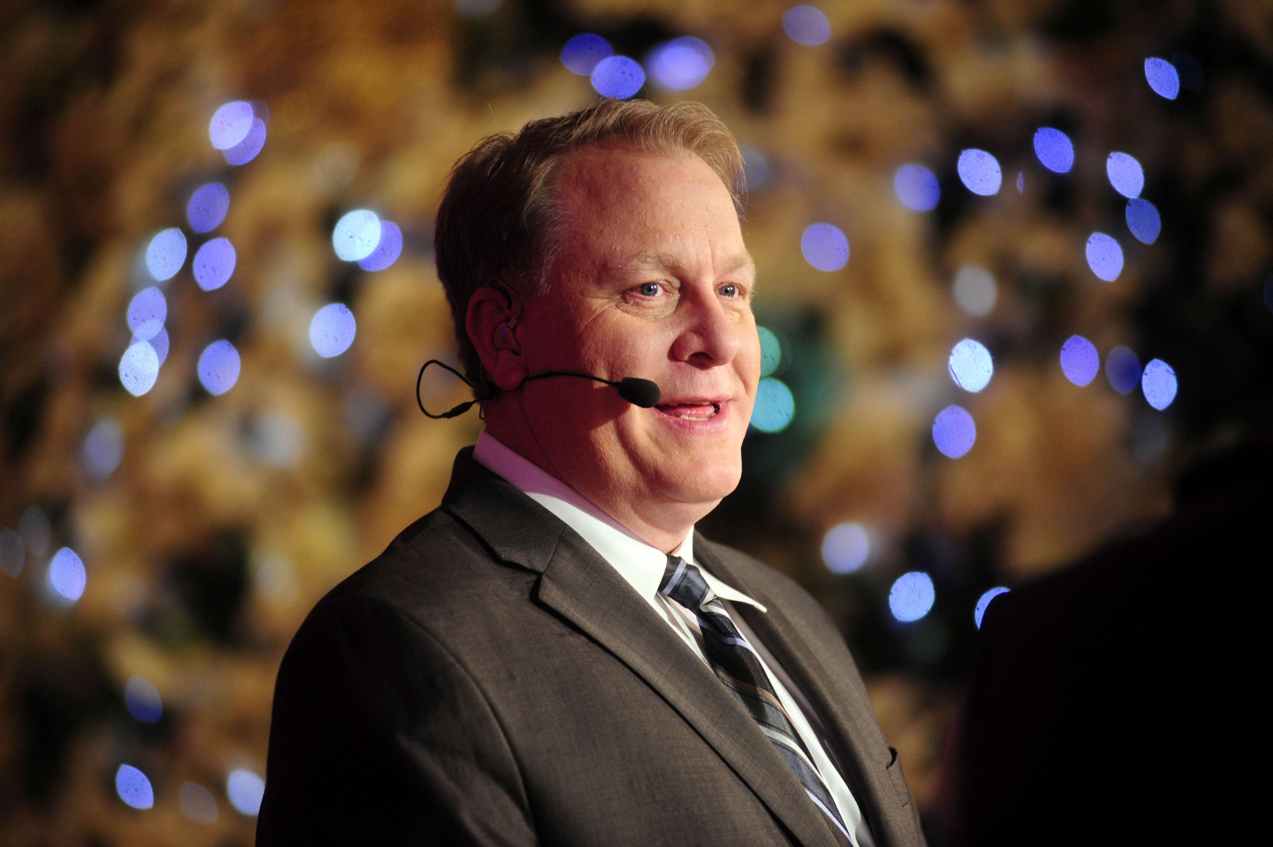 Curt Schilling eviscerates Twitter trolls going after his daughter